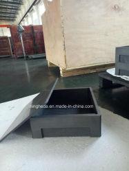Высокая степень чистоты графита в салоне пресс-формы для металлокерамические редкоземельные