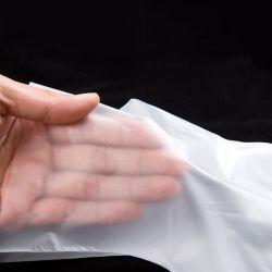 Hochleistungs- Wegwerf-TPE-Handschuhe für Haushalts-Reinigungs-Küche-Nahrungsmittelservice