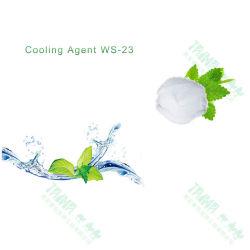 Agent de refroidissement de matières premières prix d'usine WS-23 édulcorant Koolada