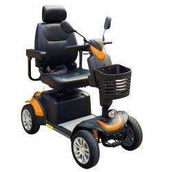 Marshell nouvelle conception de la mobilité électrique Scooter à prix d'usine offre (DL24800-1)