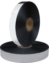 Aluminizado de poliéster metalizado o Pet film para embalaje y los conductos