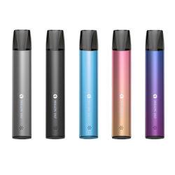 Un soutien en santé massive 2021 e les plus populaires de cigarettes le meilleur fournisseur e-cigarette chinois