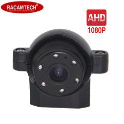 Camera van het Voertuig IP69K van Ahd 1080P de Waterdichte voor Bus/Vrachtwagen/Op zwaar werk berekende Apparatuur