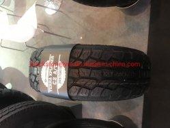 Les pneus de voiture de marque AoteliBoto pneumatiques Manefucture en Chine