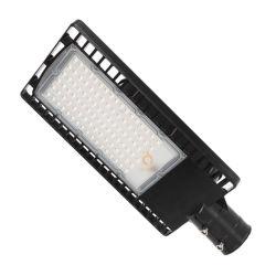 Imperméable IP65 60W Lampe LED de négocier le prix de la rue pour l'extérieur jardin carré trottoir Parc industriel de la route de l'éclairage avec Photecell