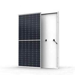 Alta potencia Ja Longi Jaso Jinko Trina Half PERC 144 Células 9Bb Monocristalino módulo 480W 500W 600W 1000W PV Solar Panel de energía