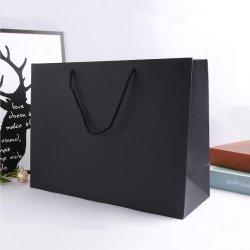 كبيرة سوداء هبة [ببر بغ] ملابس جذاب يحبك إلكترونيّة صورة أطر يحمّم منتوجات
