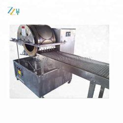 Qualität Samosa Gebäck-Blatt-Maschine/Sprung-Rollenblatt, das Maschine herstellt