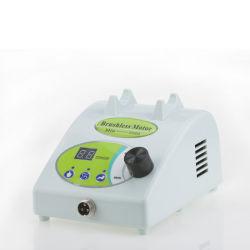 Micromotor sin escobillas Dental odontológico