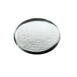 In water oplosbaar sop de Prijzen van het Poeder van het Sulfaat van het Kalium van de Meststof 0-0-50
