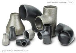亜鉛めっき亜鉛めっきカーボンスチール突合せ溶接パイプ継手