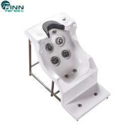 Sillón de masaje hidrostático de fábrica el equipo de agua SPA