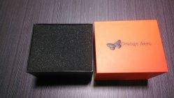 경질 기프트 박스 스킨케어 화장품 포장 스토리지 맞춤형 로고 인쇄 OEM의 우수한 품질