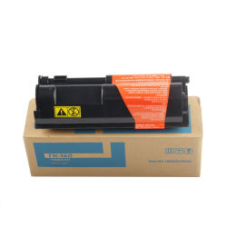 Kyoc ТЗ160/ТК161/ТК162/ТК163/ТК164 для копировальных аппаратов тонер