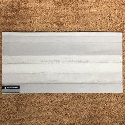 450*900 светло-серый цвет соль и перец песок потока камень план промышленного современный дизайн для всего тела или матовая поверхность фарфора деревенском кафельный пол и стены плитки