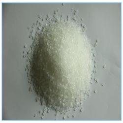Polipropileno PP homopolímero de bolsa de tejido de seda/Alfombra/T30s