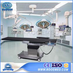Aot901 Imagem de fibra de carbono de médicos de raios X integrada Electro-hidráulicas de Neurocirurgia da intervenção cirúrgica ortopédica Ot Tabela