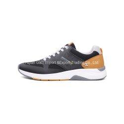 Hot Sale Nouveau style de chaussures de sport chaussures printemps Hommes