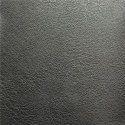 Ampliamente utilizado sofá de textura suave cuero sintético de PVC imitación de cuero Textiles tejido artificial de los productos de cuero