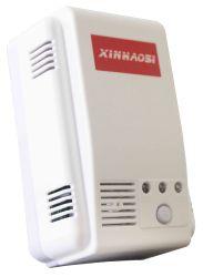 ホーム使用の消火のガスの漏出アラーム探知器