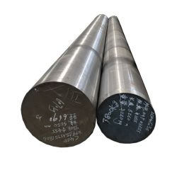 SUS 430 316L 201 310 201 SS 304 koud gewalst Roestvrij staal metalen ronde platte staaf 4mm Prijs