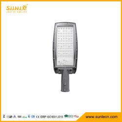 IP 65 LED liga de alumínio de iluminação LED de exterior à prova de Rua da lâmpada de Rua