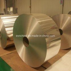 Hsl Laquer бумага с покрытием из алюминиевой фольги / Lidding сетку для PP/PS чашку уплотнения