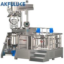빵 유화제 음식 유화제는 절단 기름을%s 유화제를 기계로 가공한다
