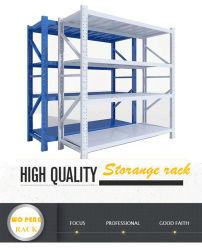 Garaje de acero Puerta Palete/almacenamiento/Estanterías Estanterías Metálicas// sistema de rack Almacenamiento