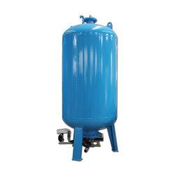 1000L composent réservoir d'extension de la pompe à eau