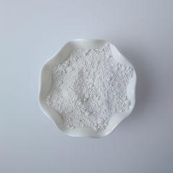 La Ceniza de hueso triturado o polvo que se utilizan en la alimentación animal