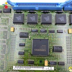 Qm46 00.785.0096 Heidelberg máquina de impressão original utilizado da Placa de Circuito