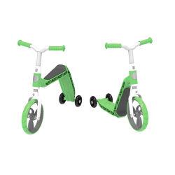 Novo Design 2020 Venda Quente Boa Qualidade Preço melhor equilíbrio Ce Bike Scooter pequena para crianças
