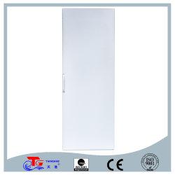 コントロール・パネルの開閉装置のキャビネットの金属ボックス電気ボックス電気ボックス開閉装置ボックス
