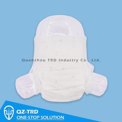 طفل مُطبع من قبل OEM يسمح بمرور الهواء في الدليلةشريط سحري