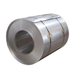 304 316 de couleur de la bobine en acier inoxydable de matériel d'Deorative Tôles en acier inoxydable