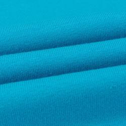 98,2% 1,8% spandex polyester Tissu à armure sergé de mode pour Apparel-Loungewear Home Textile