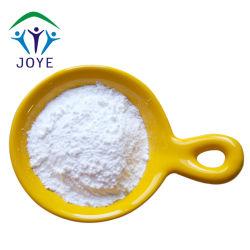 D-Bhb 소금 (r) - (-) 3 Hydroxybutyric 산, 나트륨 소금 /Bhb 가격 13613-65-5