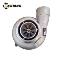Экскаватор Hitachi EX200-5 114400-3320 турбокомпрессора ва720015 6BG1t для экскаваторов