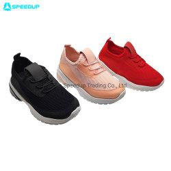 Schöne LED-helle Kind-laufende Schuh-Form-Kind-Sport-Schuhe