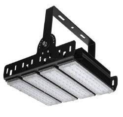 As luzes do estádio de futebol de 200 Watt 300W 400W 500W 600W 800W 900W 1000W Holofote LED de iluminação portátil
