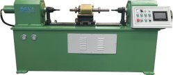 CNC Digital Display lager persen hydraulische pers van machine monteren