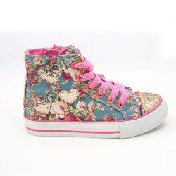 Comercio al por mayor de 2020 a las niñas niños zapatos de niños zapatos de las niñas de verano