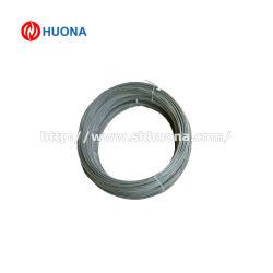 16swg hoher Spirale-Ring-Heizungs-Draht der Widerstandskraft-0cr19al3/0cr21al4/0cr23al5/0cr25al5