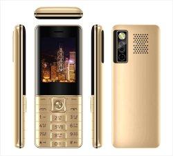 هاتف محمول قوي بحجم 2.4 بوصة بالجملة بالمصنع بسعر مخفّض