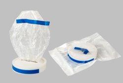 Chirurgisches Instrument-Plastikwegwerfprodukte für Protecte Kamera
