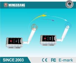 HD drahtloses Rx&Tx für Mdvr/NVR/Black Kasten bis zu 1500m