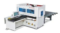 Nc-Seitenlochmaschine Holzbearbeitung Sechs Gesicht Bohren Nc-Bohren Maschine Zeile Bohrmaschine