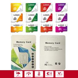 إلكترونيّة جديد [سد] بطاقة آلة تصوير بطاقة دقيقة بطاقة [فلش مموري]