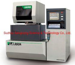 Nuevo: Latón CNC sumergirse Wire-Cut EDM (Sistema de Control Digital de bucle cerrado) (LA500A)